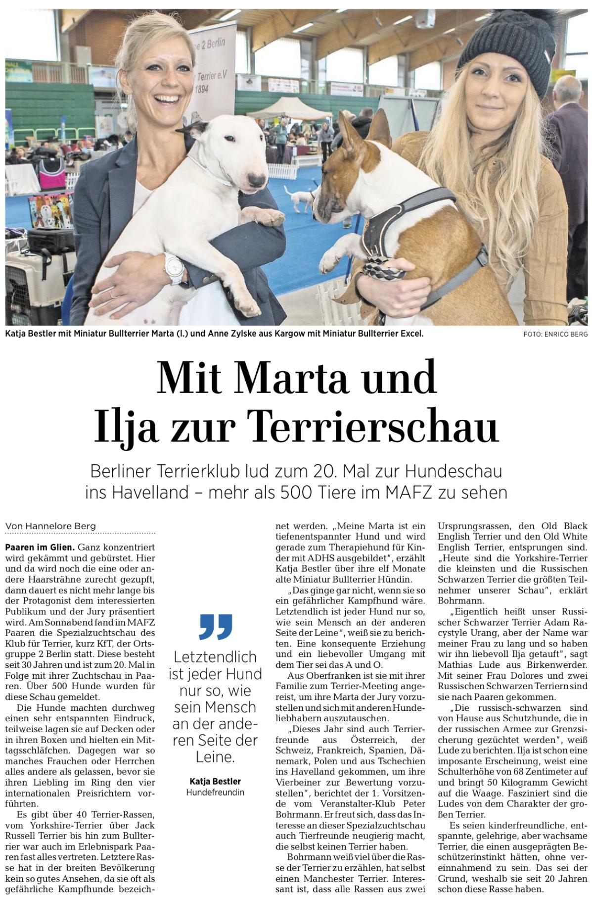 Zum Verhältnis von Mensch und Tier - Theologisch-ethische Grundlegung, Hans schlimmsten Fall schließen sich dabei so-.